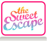 Sweet%20escape%20monopoly%20card